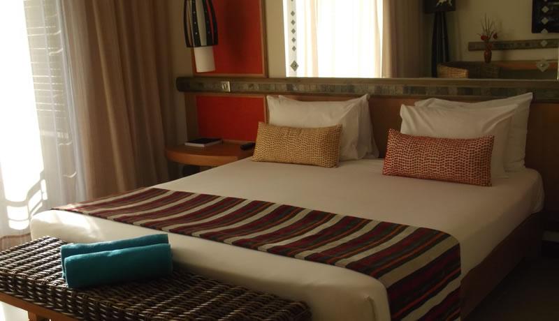 Tamaurina Room