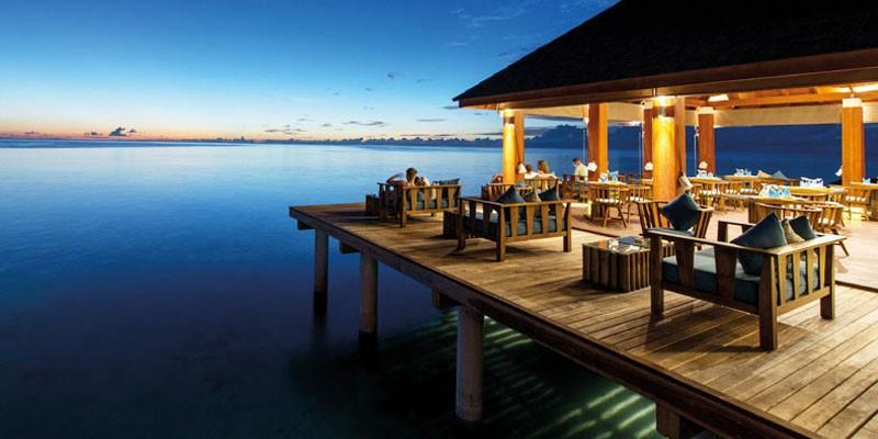Summer Island (2)
