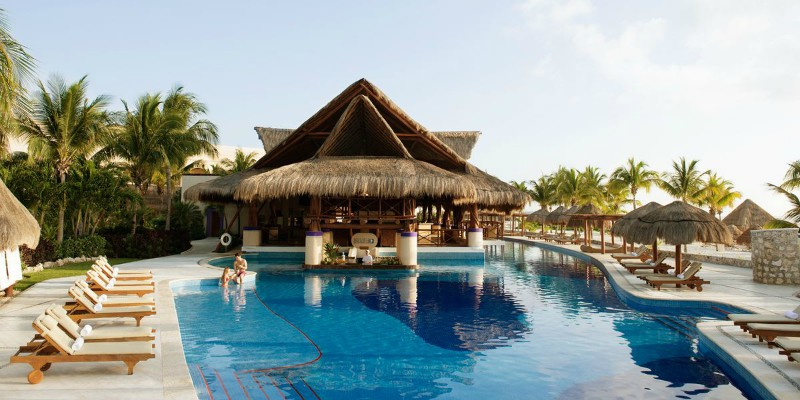 Discover Excellence Riviera Cancun for less at: https://tropicalwarehouse.co.uk.co.uk/holidays/mexico/riviera-maya/excellence-riviera-cancun-exclusive?blg