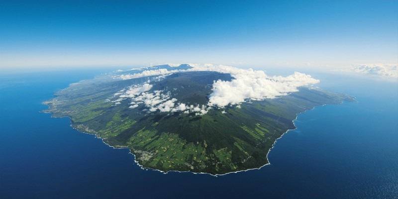 Travel blog: Réunion Island – Mauritius' Captivating Sister