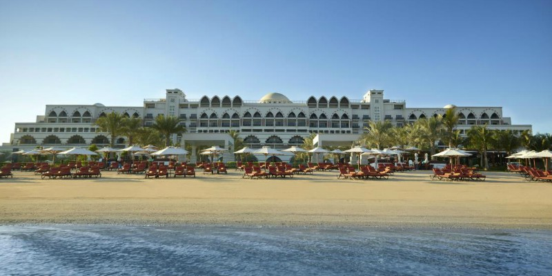 jumeirah-zabeel-saray Tropical Warehouse