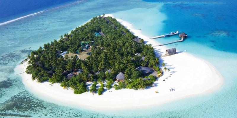 Travel blog: Angsana Velavaru – Your Maldivian Paradise