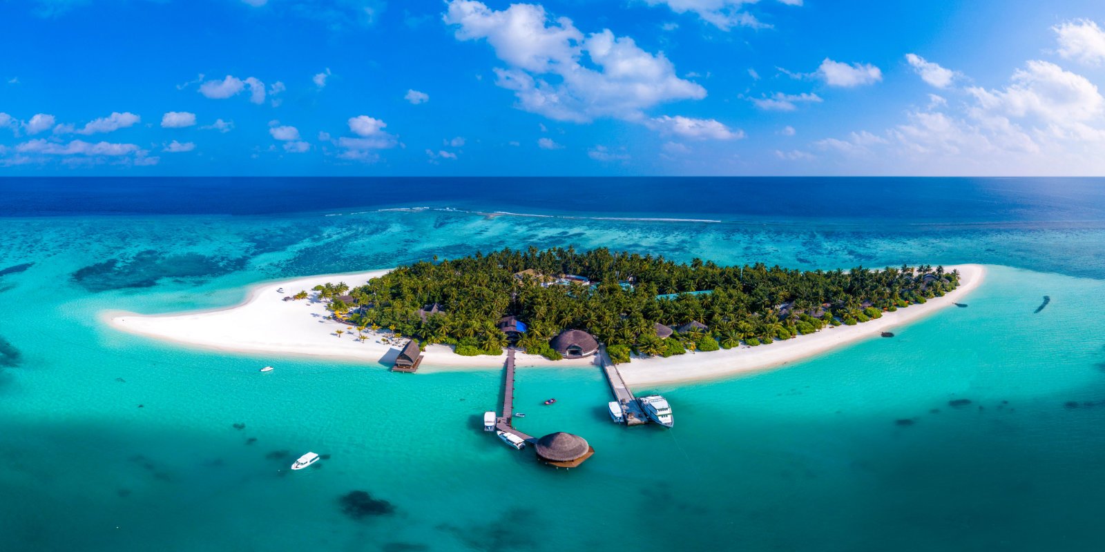 Travel blog: Angsana Velavaru – Your Maldivian Paradise