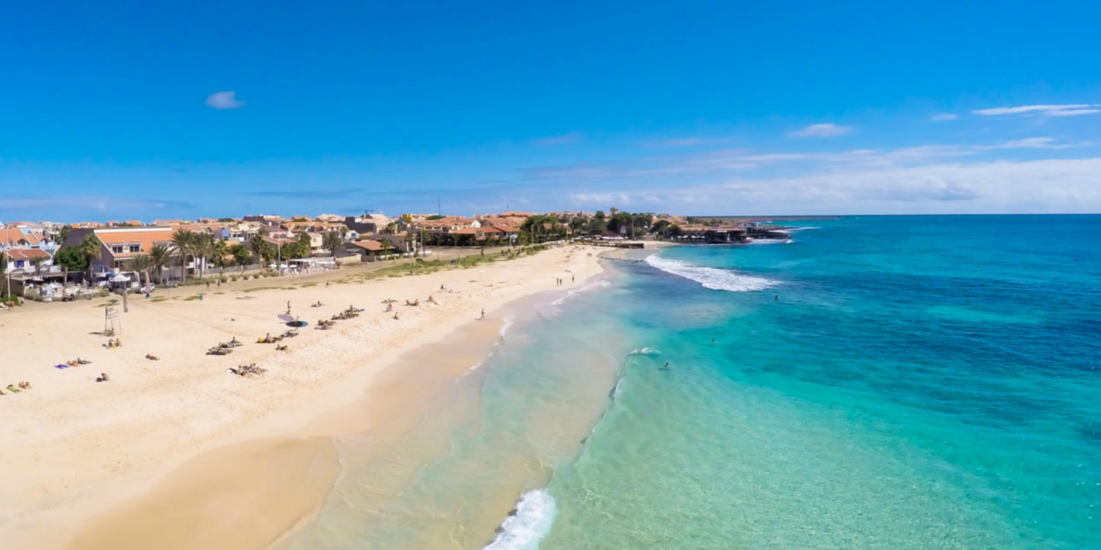 Travel blog: Cape Verde Unpacked – The Ultimate Cape Verde Guide
