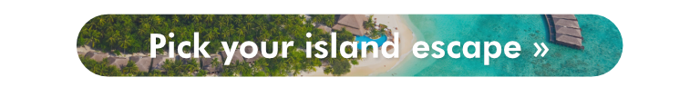 Book your island in the sun now