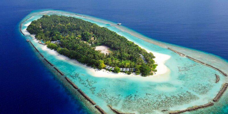 Royal Palm Maldives