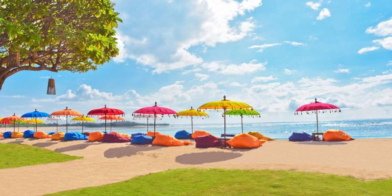 Ayodya Beach Club